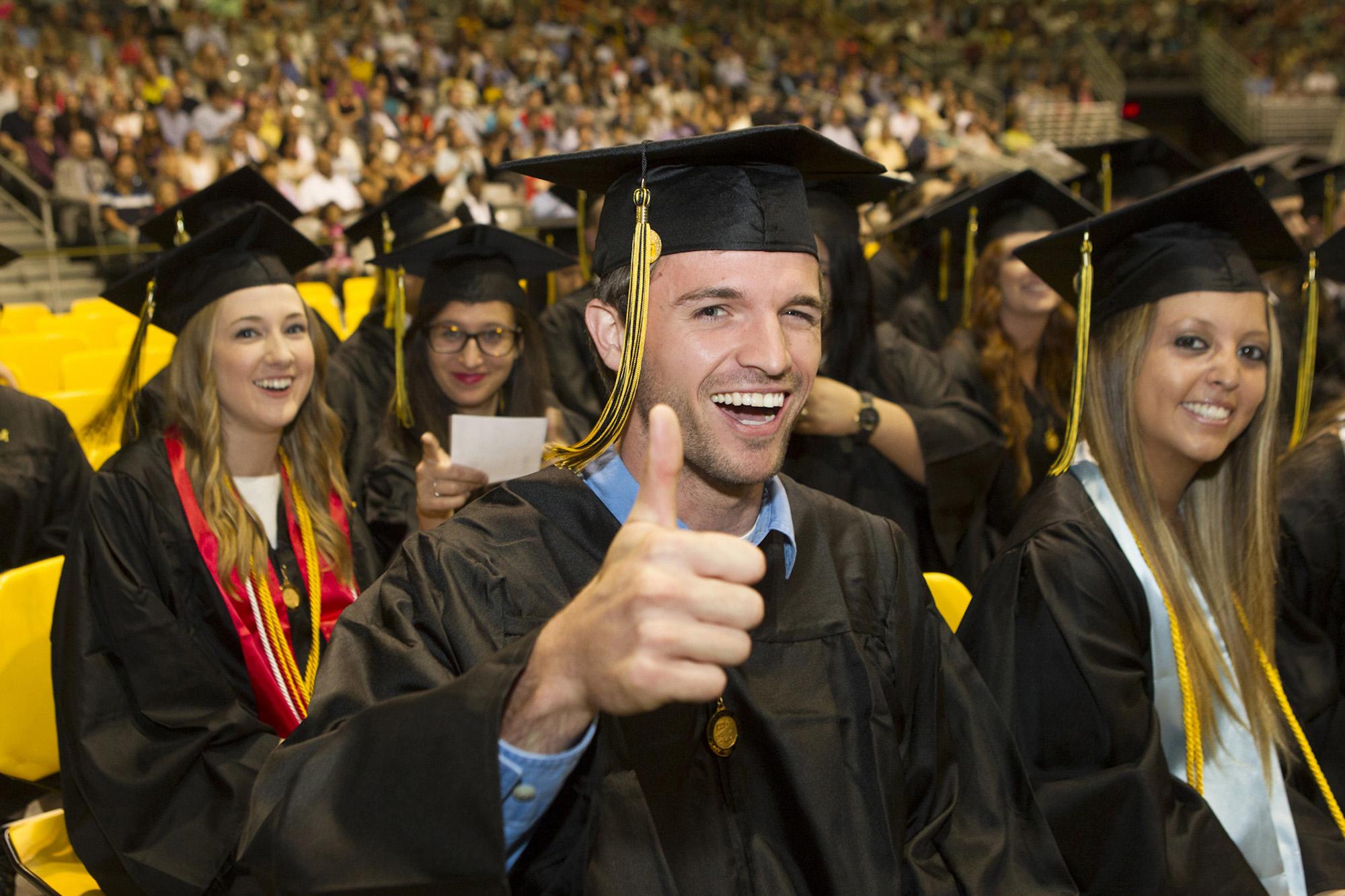 graduation_1500-0319.jpg