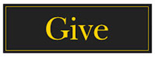Give to the Beaver College of Health Sciences