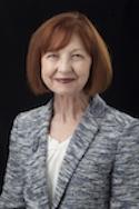 Kathleen Rayman